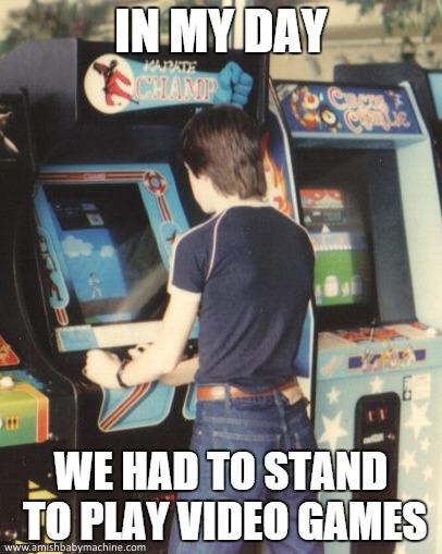video-arcade-meme