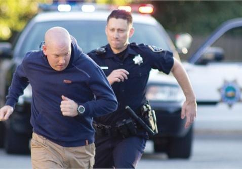 police-chase.jpg